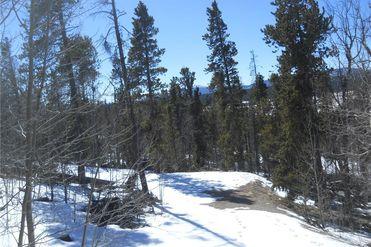 699 PLATTE RIVER DRIVE FAIRPLAY, Colorado 80440 - Image 1