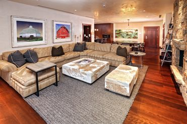 141 East Meadow Drive # 4C EA Vail, CO 81657 - Image 1