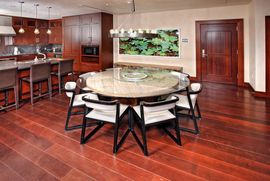 141 East Meadow Drive #4C East Vail, CO 81657 - Image