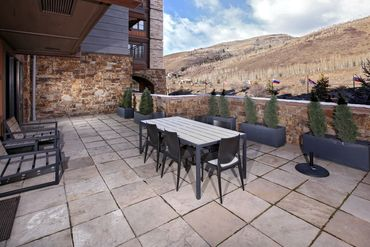 141 East Meadow Drive #4C East Vail, CO - Image 10