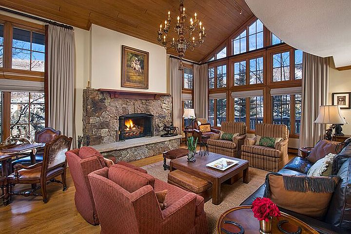 1120 Village Road # 4 Beaver Creek, CO 81620