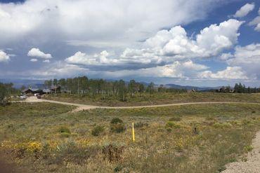 552 Gore Trail Edwards, CO - Image 4