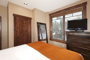 1891 Ski Hill ROAD # 7000 BRECKENRIDGE, Colorado - Image 16