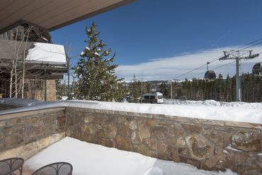 1891 Ski Hill ROAD # 7000 BRECKENRIDGE, Colorado - Image 19