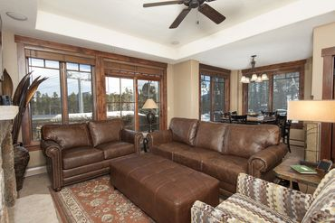 1891 Ski Hill ROAD # 7000 BRECKENRIDGE, Colorado - Image 3
