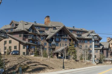1891 Ski Hill ROAD # 7000 BRECKENRIDGE, Colorado - Image 23