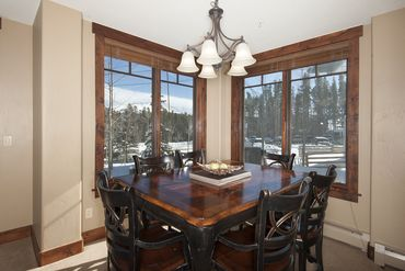 1891 Ski Hill ROAD # 7000 BRECKENRIDGE, Colorado - Image 8