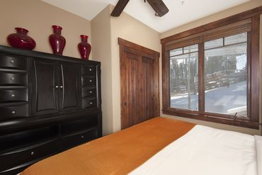 1891 Ski Hill ROAD # 7000 BRECKENRIDGE, Colorado - Image 9