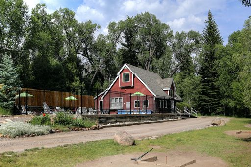 34999 hwy 6 # C204 Edwards, CO 81632 - Image 3