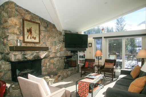 595 Vail Valley Drive # 221 Vail, CO 81657 - Image 5