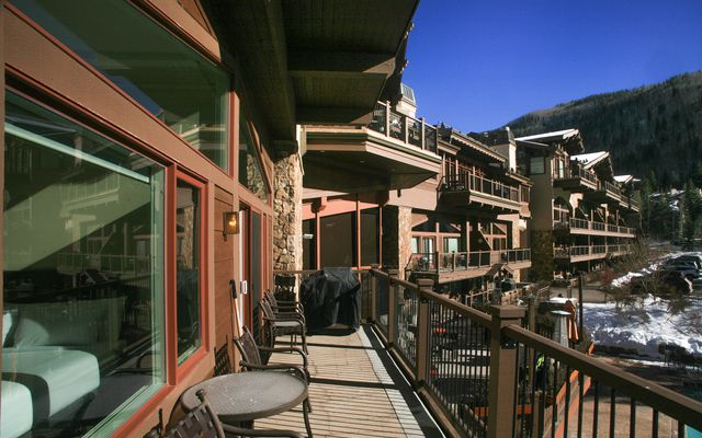 Manor Vail # 221 - photo 1