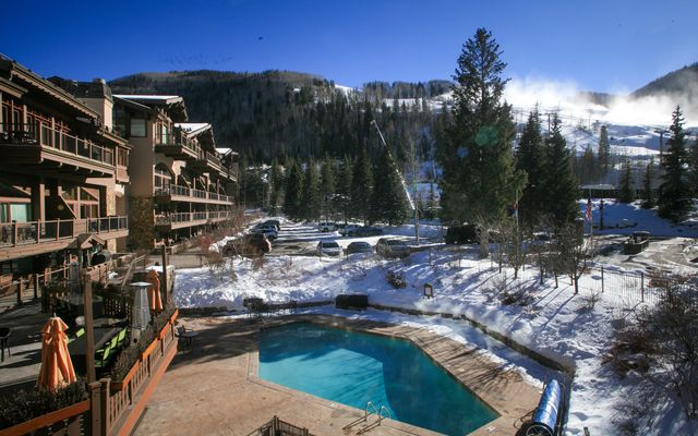 Manor Vail # 221 - photo 20