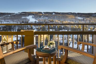 1 Vail Road # 1022 Vail, CO 81657 - Image 1