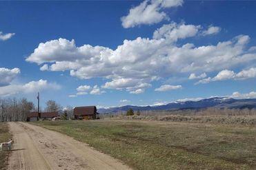 3381 GCR 37 KREMMLING, Colorado 80459 - Image 1