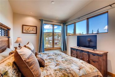409 LODGE POLE CIRCLE # 1 SILVERTHORNE, Colorado - Image 11