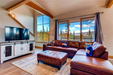 409 LODGE POLE CIRCLE # 1 SILVERTHORNE, Colorado - Image 18