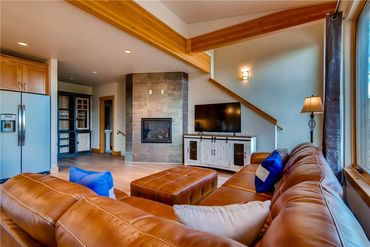 409 LODGE POLE CIRCLE # 1 SILVERTHORNE, Colorado - Image 19