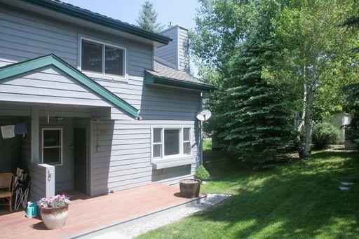 1000 Homestead Drive # 30 Edwards, CO 81632 - Image 2