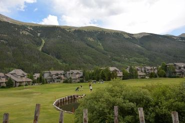 82 Wheeler CIRCLE # 217A-1 COPPER MOUNTAIN, Colorado - Image 14