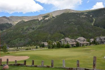 82 Wheeler CIRCLE # 217A-1 COPPER MOUNTAIN, Colorado - Image 15