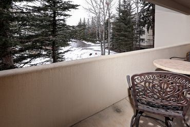 Photo of 1206 Village Road # B102 Beaver Creek, CO 81620 - Image 12