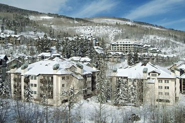 1206 Village Road # B102 Beaver Creek, CO - Image 13