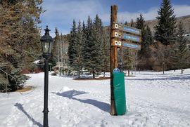 1206 Village Road # B102 Beaver Creek, CO 81620 - Image