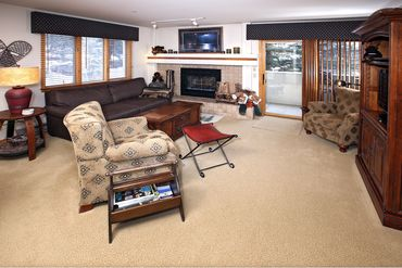 1206 Village Road # B102 Beaver Creek, CO - Image 3
