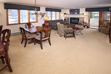 1206 Village Road # B102 Beaver Creek, CO - Image 4