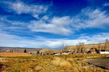 716 CENTRAL AVENUE KREMMLING, Colorado 80459 - Image 1