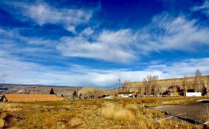716 CENTRAL AVENUE KREMMLING, Colorado 80459
