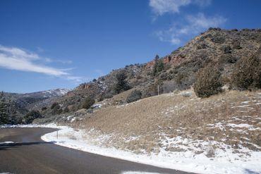 800 Andorra Road Edwards, CO - Image 12