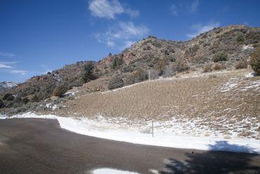 800 Andorra Road Edwards, CO - Image 13
