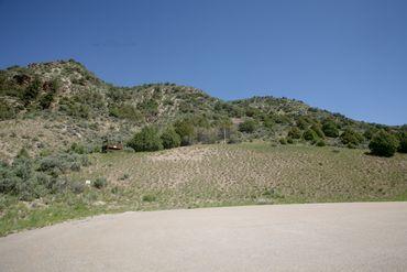 800 Andorra Road Edwards, CO - Image 5