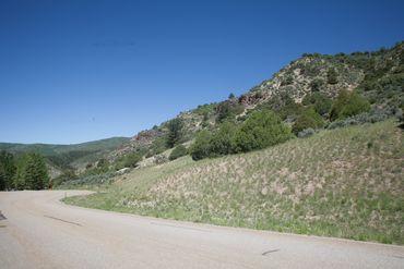 800 Andorra Road Edwards, CO - Image 6