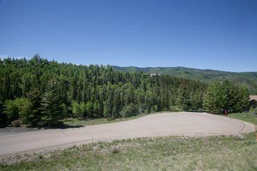 800 Andorra Road Edwards, CO - Image 10