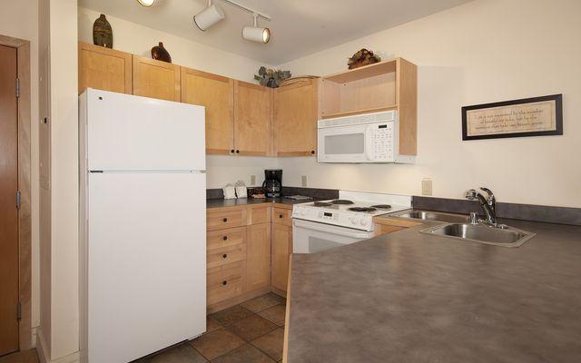 Silver Mill Condominiums # 8263 - photo 6