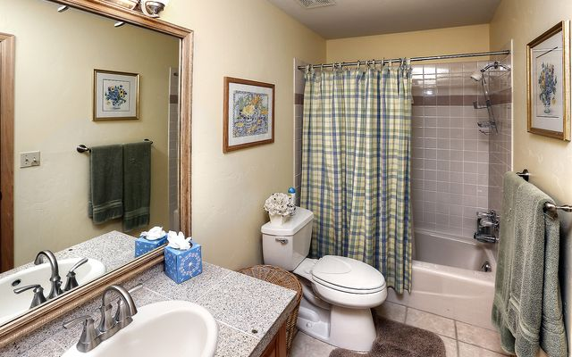1000 Homestead Drive # 10 - photo 10
