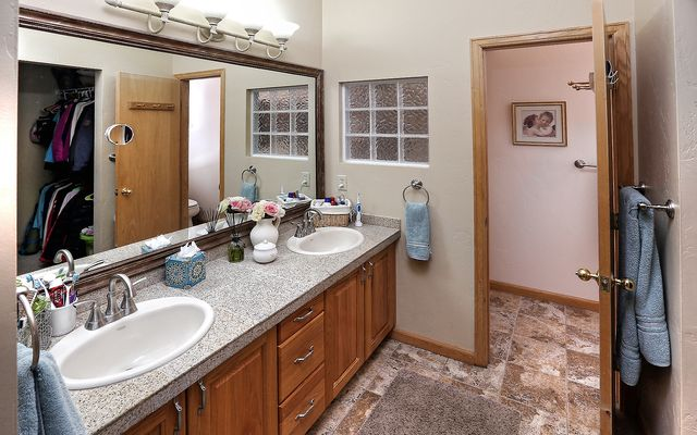 1000 Homestead Drive # 10 - photo 13