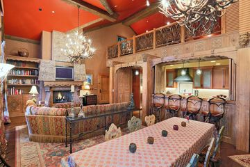 315 Hummingbird # C301 Beaver Creek, CO 81620