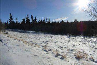 321 Piaute WAY COMO, Colorado - Image 17