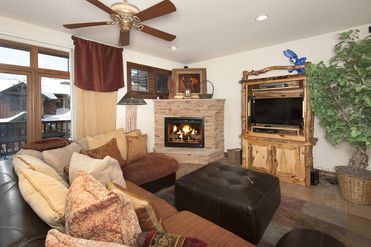 36 Linden LANE # 36 BRECKENRIDGE, Colorado 80424 - Image 1