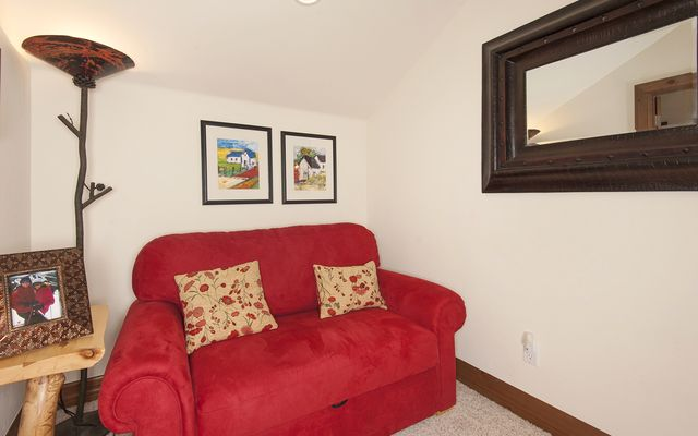 36 Linden Lane # 36 - photo 12