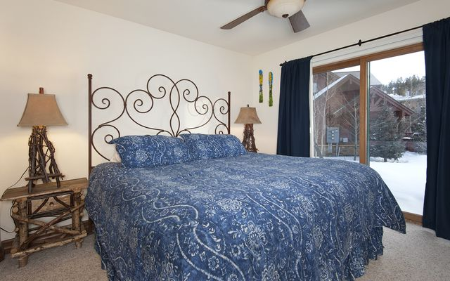 36 Linden Lane # 36 - photo 13