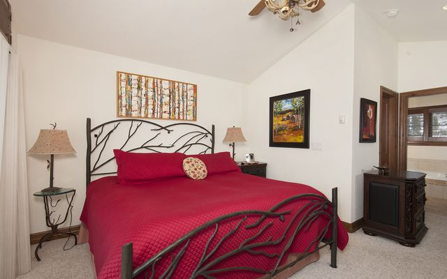 36 Linden Lane # 36 - photo 9