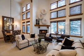 54 Muirfield Way # A Edwards, CO 81632 - Image