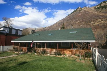 Photo of 26 Meek Avenue Minturn, CO 81645 - Image 26