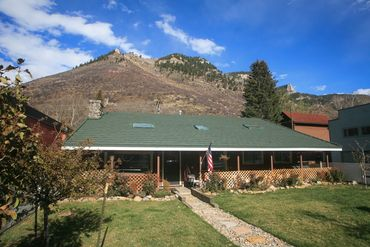 Photo of 26 Meek Avenue Minturn, CO 81645 - Image 27