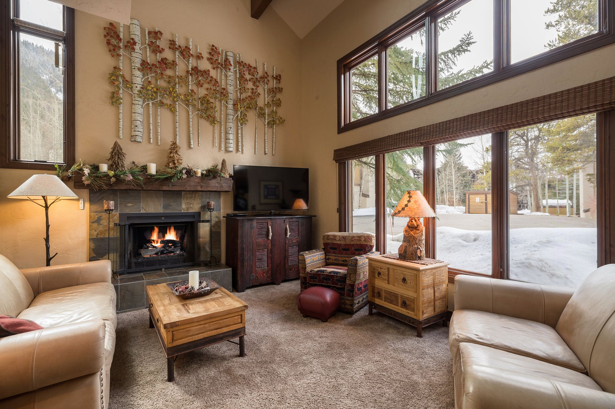 4800 Meadow Drive # 12 Vail, CO 81657