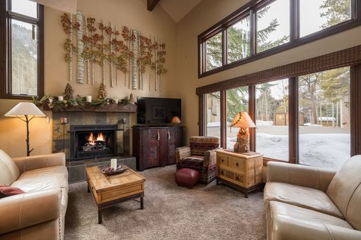 4800 Meadow Drive # 12 Vail, CO 81657 - Image 4